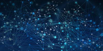 Digital-Risk-Mitigation