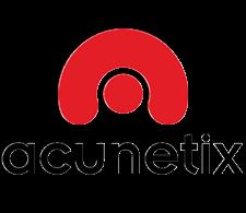 Acunetix_newLogog